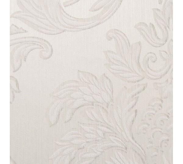 обои Rasch Textil Liaison 078014