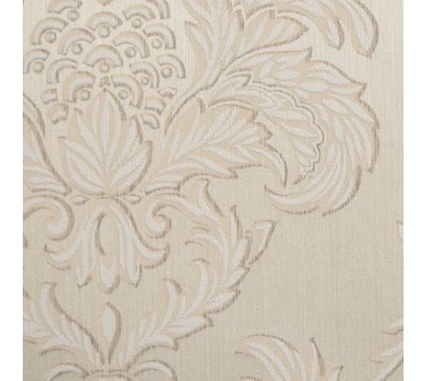 обои Rasch Textil Liaison 078021