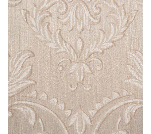 обои Rasch Textil Liaison 078038