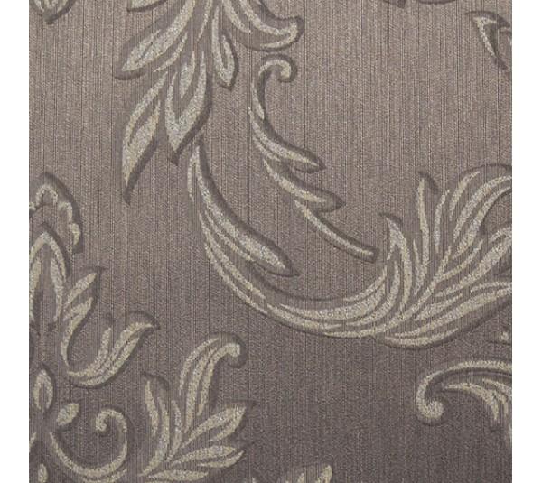 обои Rasch Textil Liaison 078045
