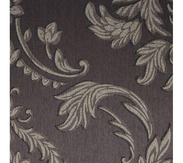 обои Rasch Textil Liaison 078052
