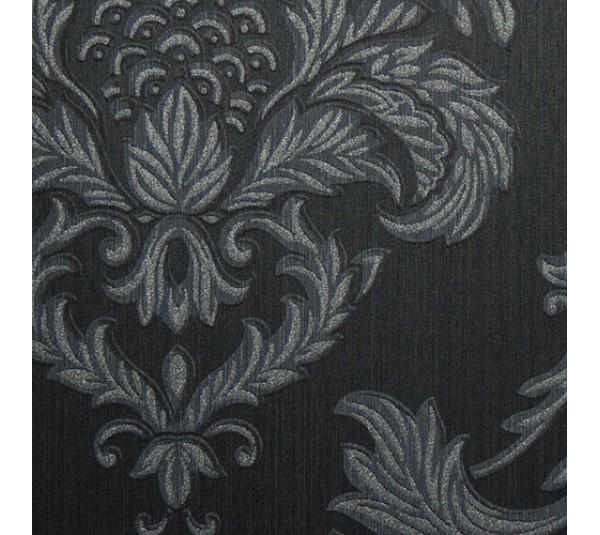 обои Rasch Textil Liaison 078069