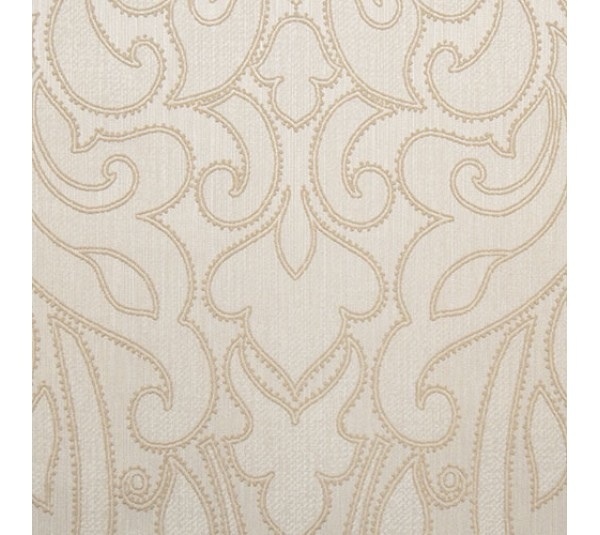 обои Rasch Textil Liaison 078083