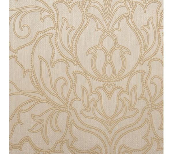 обои Rasch Textil Liaison 078090