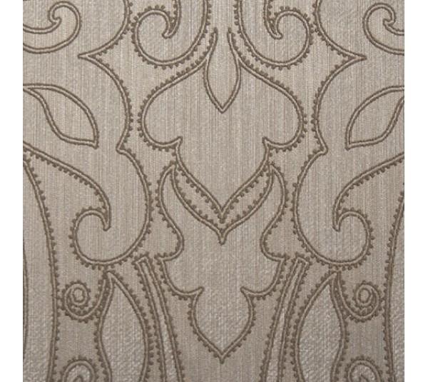 обои Rasch Textil Liaison 078113
