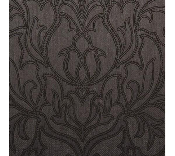 обои Rasch Textil Liaison 078120