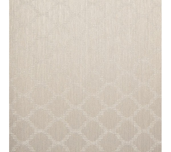 обои Rasch Textil Liaison 078212