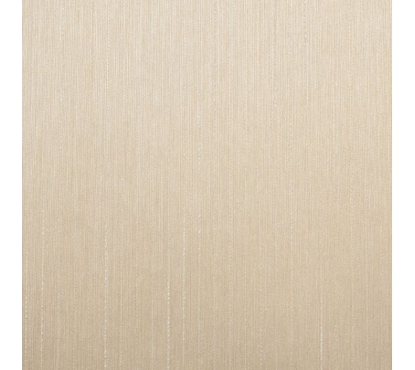 обои Rasch Textil Liaison  095332