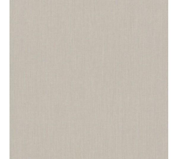обои Rasch Textil Liaison 077147