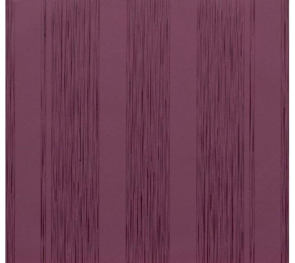 обои Marburg Velvet Panels 56724