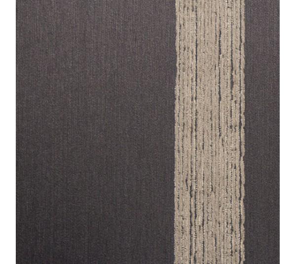 обои Rasch Textil Liaison 077949