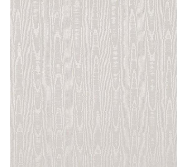 обои Rasch Textil Luxury Designs 099309