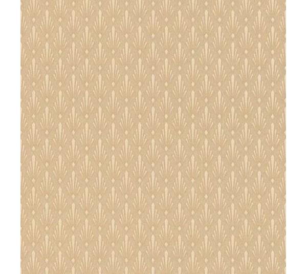 обои Rasch Textil Valentina 088556