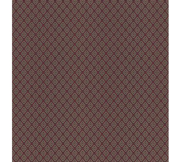 обои Rasch Textil Valentina 088686
