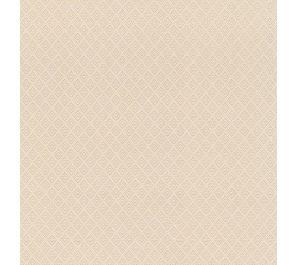 обои Rasch Textil Valentina 088624