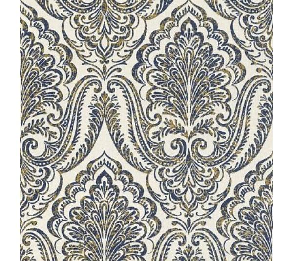 обои Rasch Textil Valentina 088730
