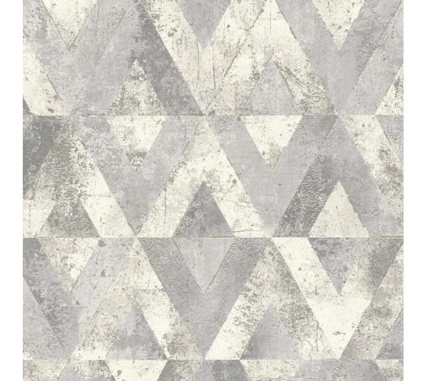 обои Rasch Geometric Style 966503