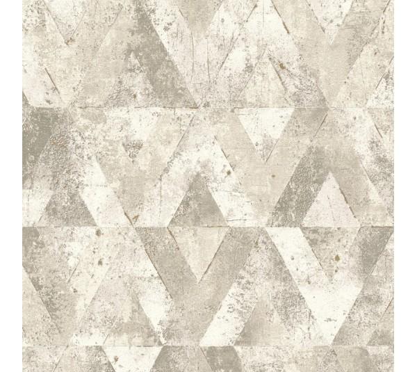 обои Rasch Geometric Style 966510