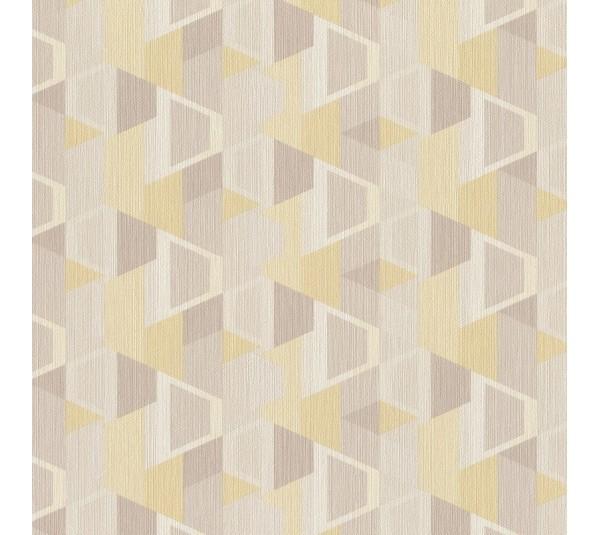 обои Rasch Geometric Style 964424