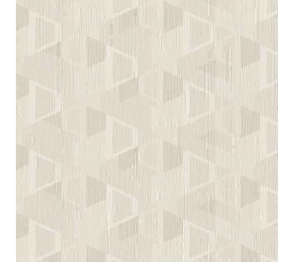 обои Rasch Geometric Style 964417