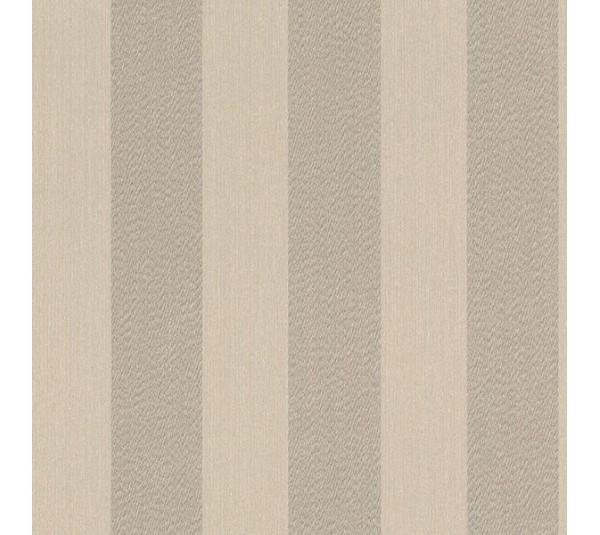обои Rasch Textil Letizia 086866