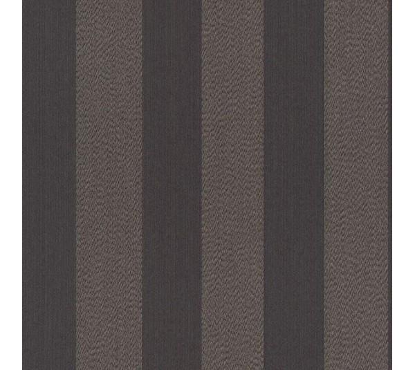 обои Rasch Textil Letizia 086880
