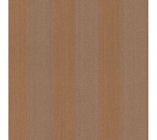 обои Rasch Textil Letizia 086903