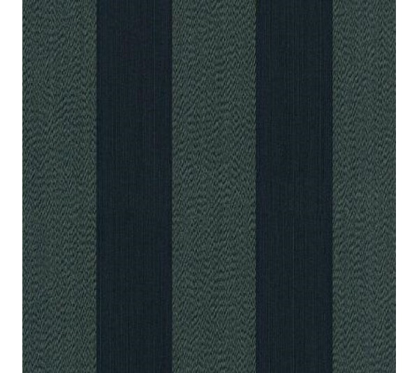 обои Rasch Textil Letizia 086910