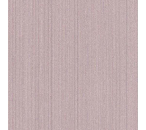 обои Rasch Textil Letizia 086941