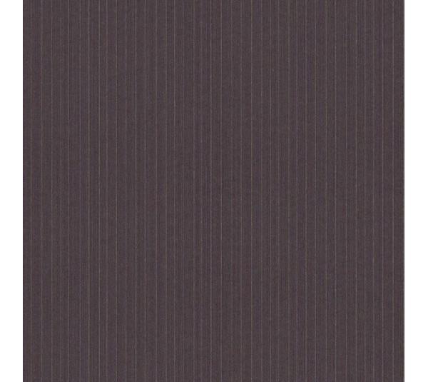 обои Rasch Textil Letizia 086958