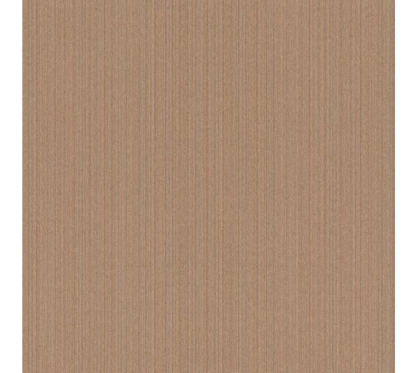 обои Rasch Textil Letizia 086965