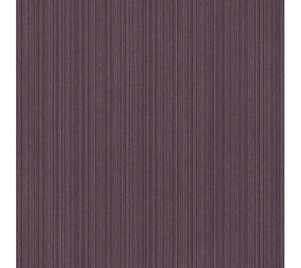 обои Rasch Textil Letizia 087009