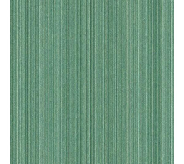 обои Rasch Textil Letizia 087030