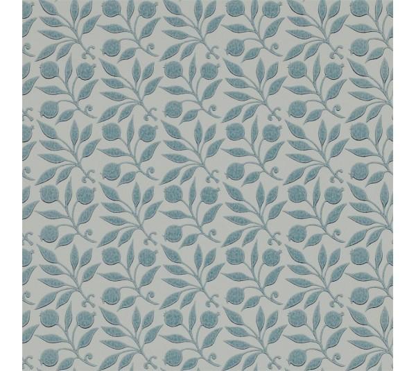 обои Morris & Co Archive Wallpaper 3 Patern Book 214710
