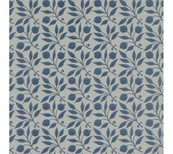обои Morris & Co Archive Wallpaper 3 Patern Book 214711
