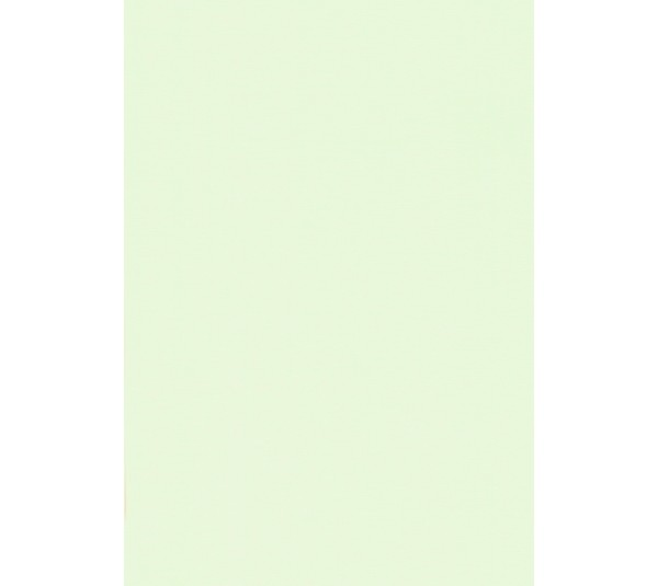 обои Erismann AURA 2890-5