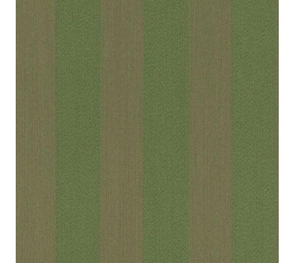 обои Rasch Textil Letizia 086927