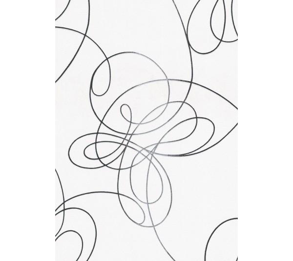обои Erismann AURA 2891-5