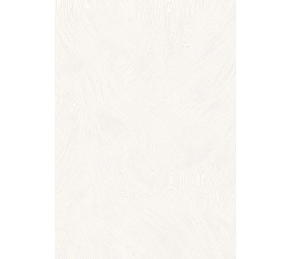 обои Erismann AURA 2897-6