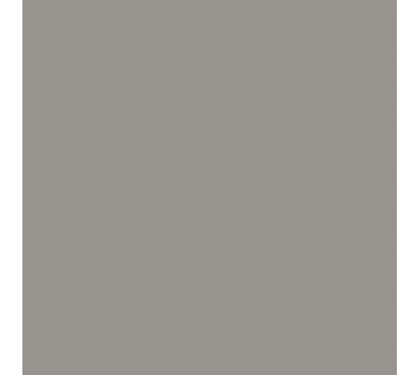 обои Boras Tapeter Pigment II 7955