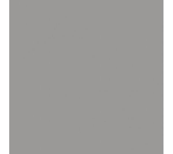 обои Boras Tapeter Pigment II  7960