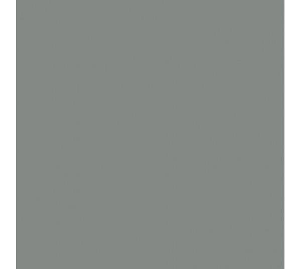 обои Boras Tapeter Pigment II  7961