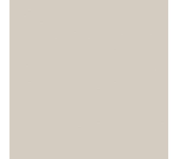 обои Boras Tapeter Pigment II  7963
