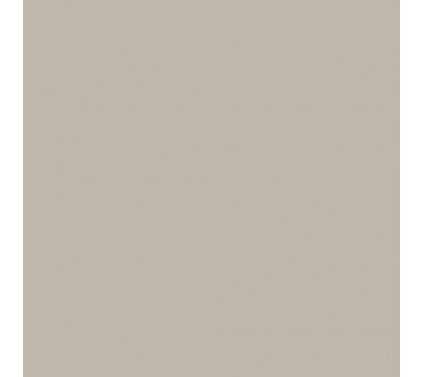 обои Boras Tapeter Pigment II  7966