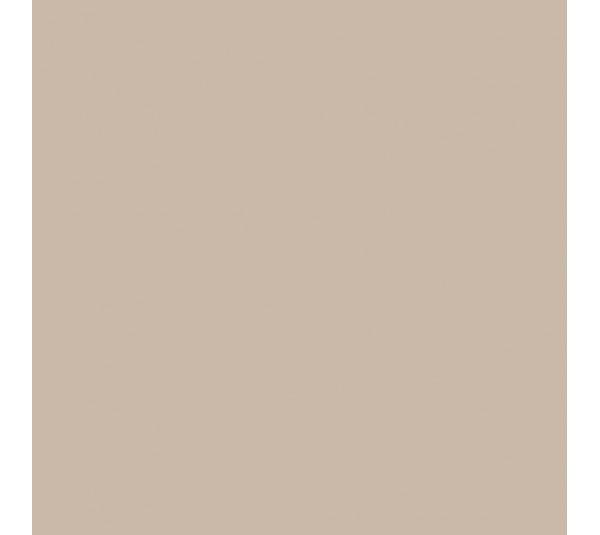 обои Boras Tapeter Pigment II  7968