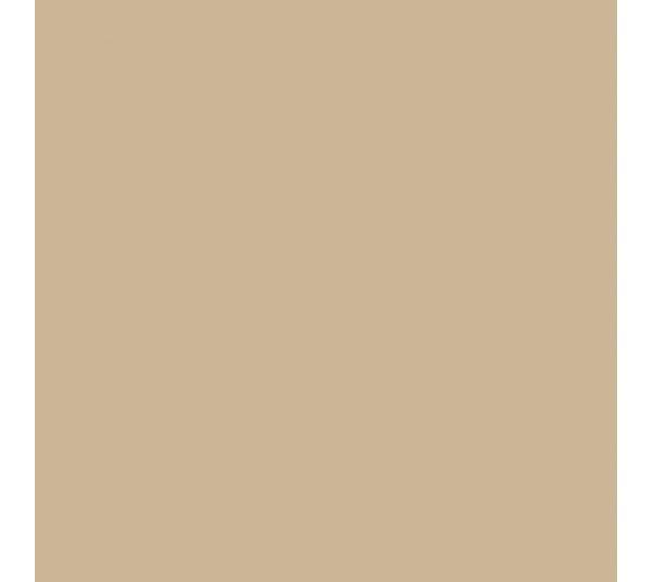 обои Boras Tapeter Pigment II 7970