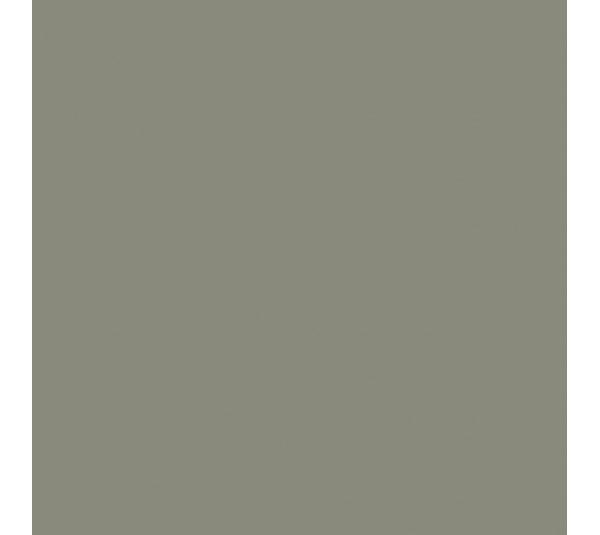 обои Boras Tapeter Pigment II 7978