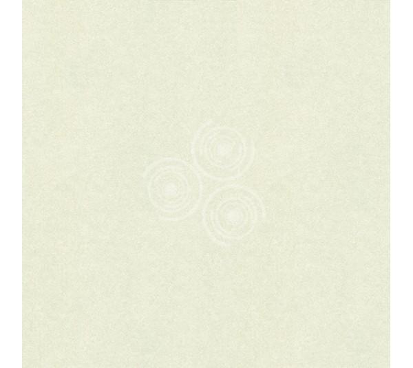 обои Artdecorium Edelweiss 7659/02