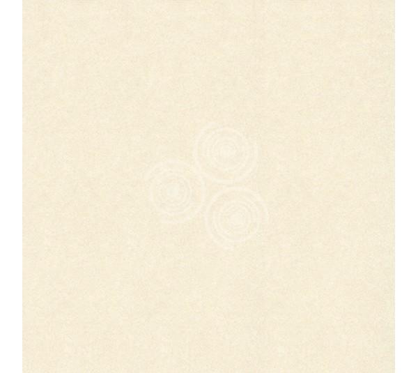 обои Artdecorium Edelweiss 7659/03