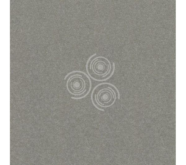 обои Artdecorium Edelweiss 7659/06